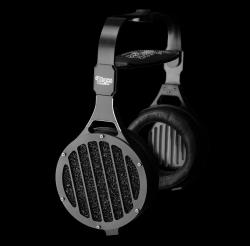abyss-ab-1266-planar-headphones-best-sound-black-backed.jpg