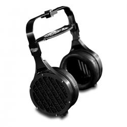 Abyss-AB1266-headphones-3.jpg