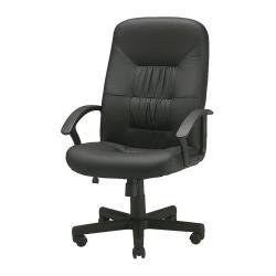 verner-krzeso-obrotowe__22307_PE103490_S4.jpg