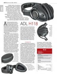 H118 test.jpg