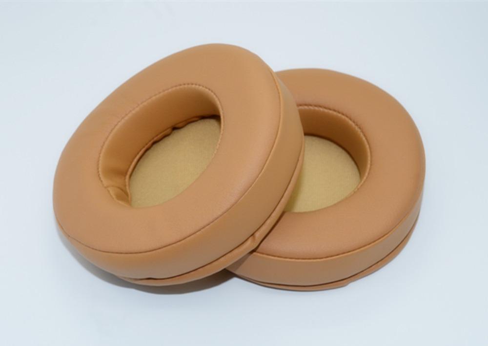 Replacement-Earpads-Ear-Pad-Cover-Cushion-for-Sennheiser-HD250-HD520-HD530-HD540-HD560-HD560II-Headphones.jpg