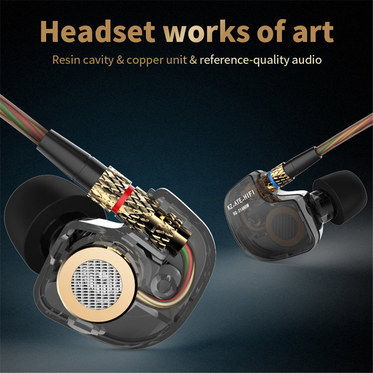 KZ-ATE-Latest-Original-Brand-Super-Bass-In-Ear-Earphone-Earbuds-with-Mic-3-5mm-Hifi-4.jpg