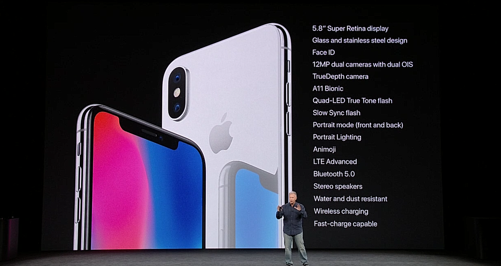 apple-iphone-x-features.png