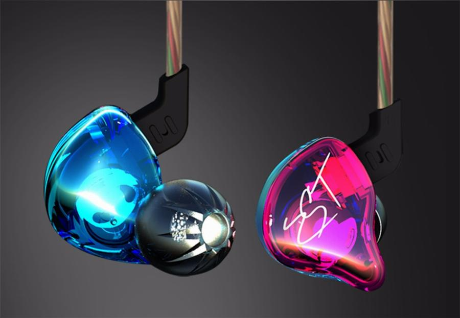 kz-zst-colour-balanced-armature-dynamic-hybrid-dual-driver-earphones-hifi-earbuds-bass-headset-in-ear-earphones-with-microphone.jpg