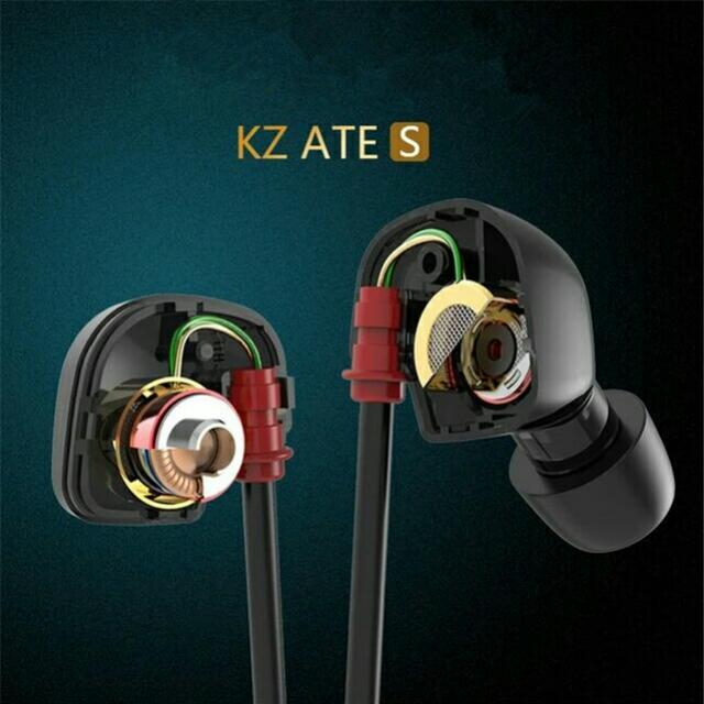 kz_ate_s_sports_earphones_1449837427_f1cd1e0e.jpg