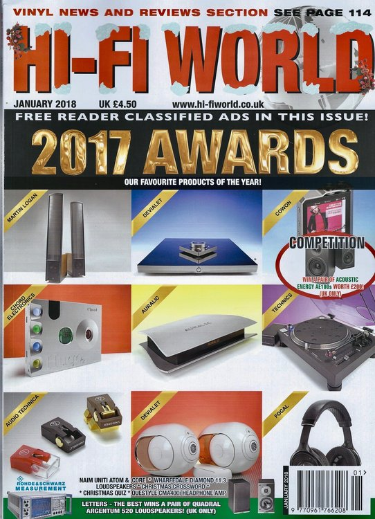 Hifi World Aries Award 1.jpg