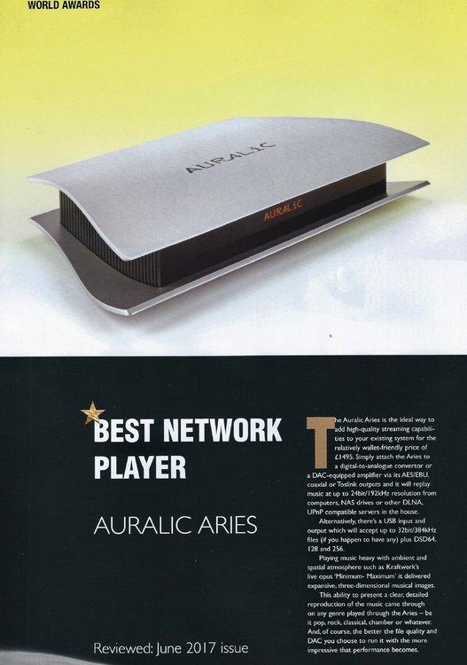 Hifi World Aries Award 2.jpg