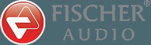 fischer-audio-logo.png