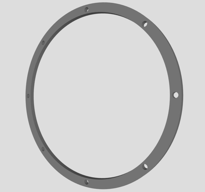 ring.thumb.PNG.b384638faf6c79626ffc8d6f5d9a7105.PNG