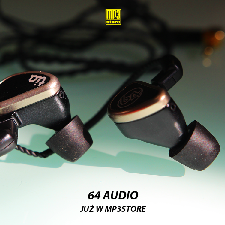 64 AUDIO - FB 4.png