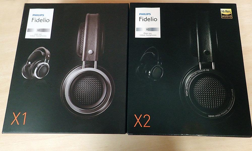 X2-01.jpg