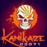 Kamikaze03071
