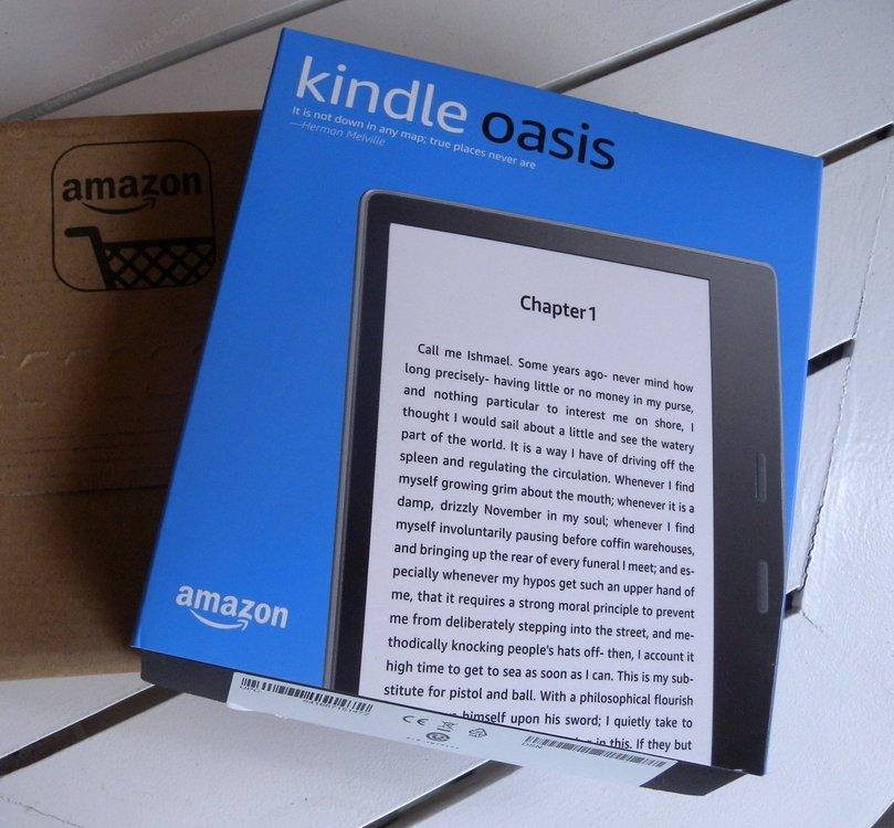 Kindle_Oasis_2_03.jpg