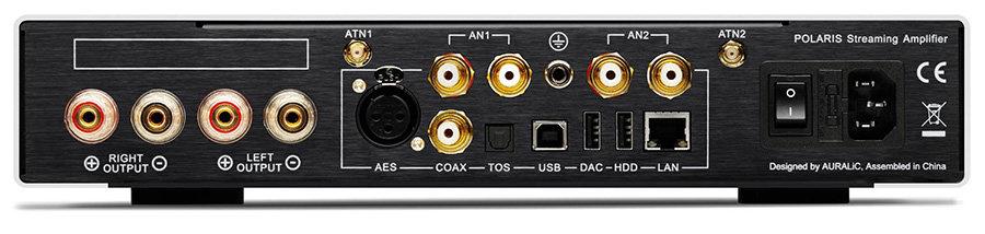 MC43NTQ3MTYwMCAxNDg4MjA5NjM4.jpg