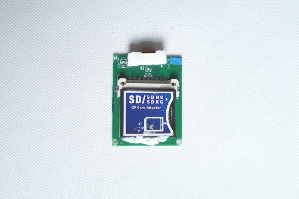P1280172.JPG