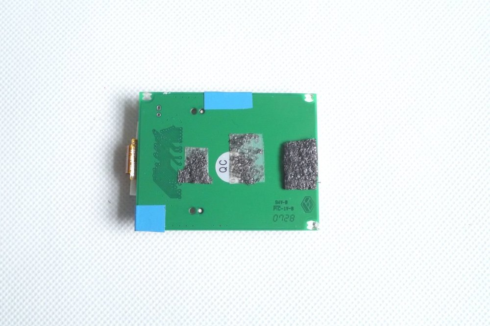 P1280174.JPG