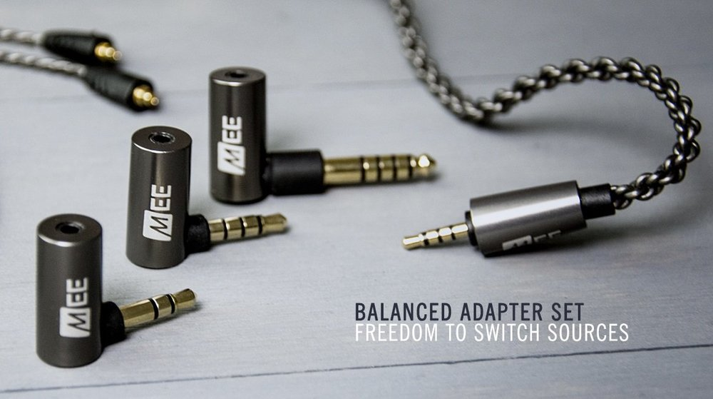 adapter-mmcx-mee-audio.jpg