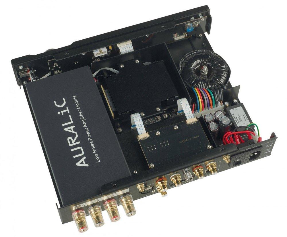 auralic-polaris-streaming-client-42567.jpg