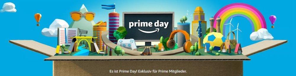 prime_2018_07m.jpg