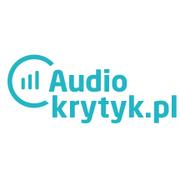 AudioKrytyk