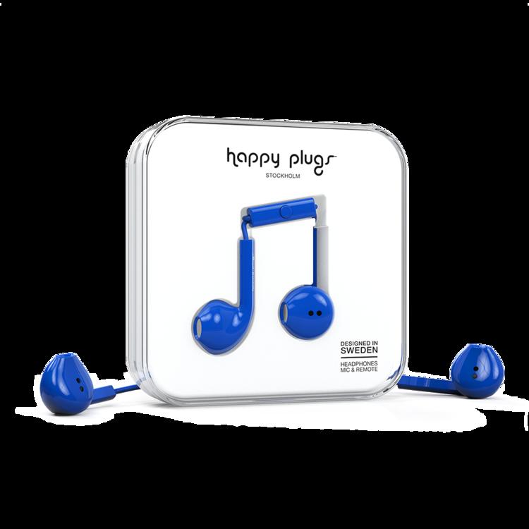 happy-plugs-earbud-plus-cobalt.jpg