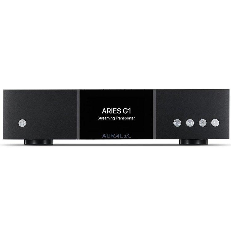 auralic-aries-g1-wireless-streaming-transporter.jpg