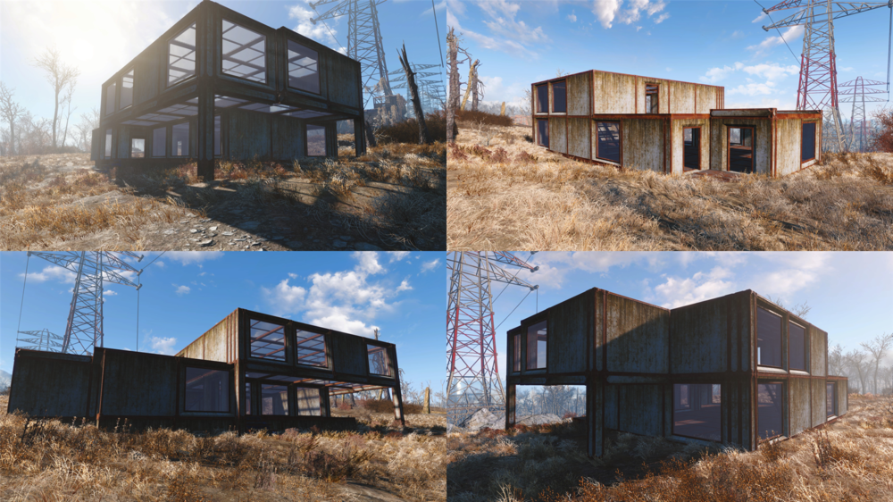 fallout4house.png