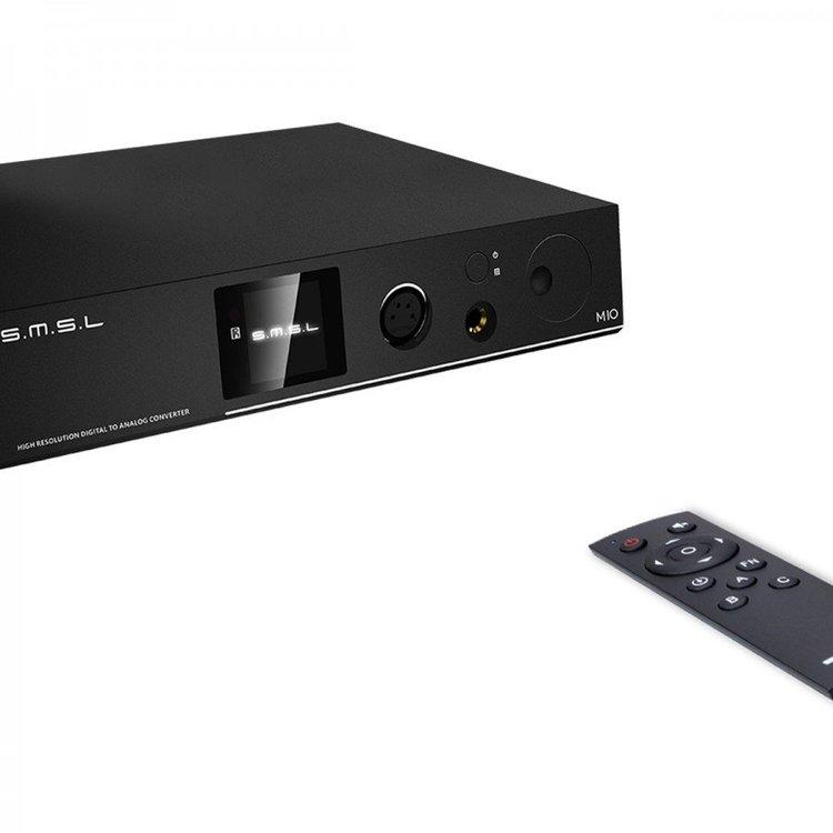 smsl-m10-headphone-amplifier-dac-balanced-tpa6120a2-ak4497-32bit-768khz-dsd512 (3).jpg