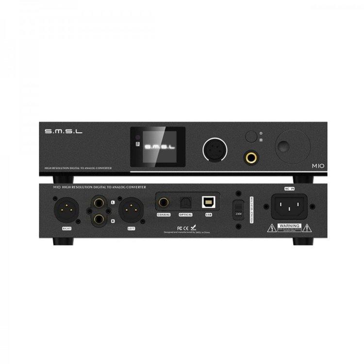 smsl-m10-headphone-amplifier-dac-balanced-tpa6120a2-ak4497-32bit-768khz-dsd512 (2).jpg