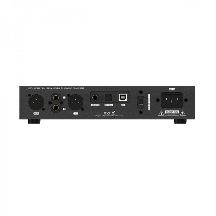 smsl-m10-headphone-amplifier-dac-balanced-tpa6120a2-ak4497-32bit-768khz-dsd512 (1).jpg
