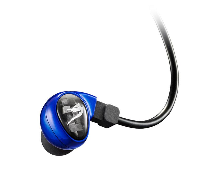 astell-and-kern-billie-jean-in-ear-headphones-blue.jpg