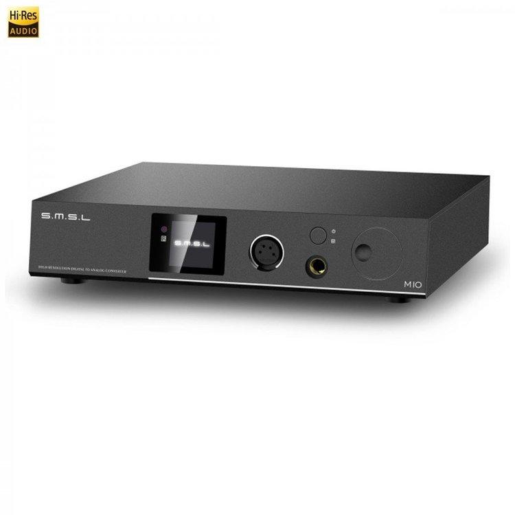 smsl-m10-headphone-amplifier-dac-balanced-tpa6120a2-ak4497-32bit-768khz-dsd512.jpg