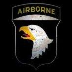 Airborne82