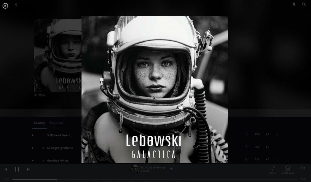 Lebowski.JPG