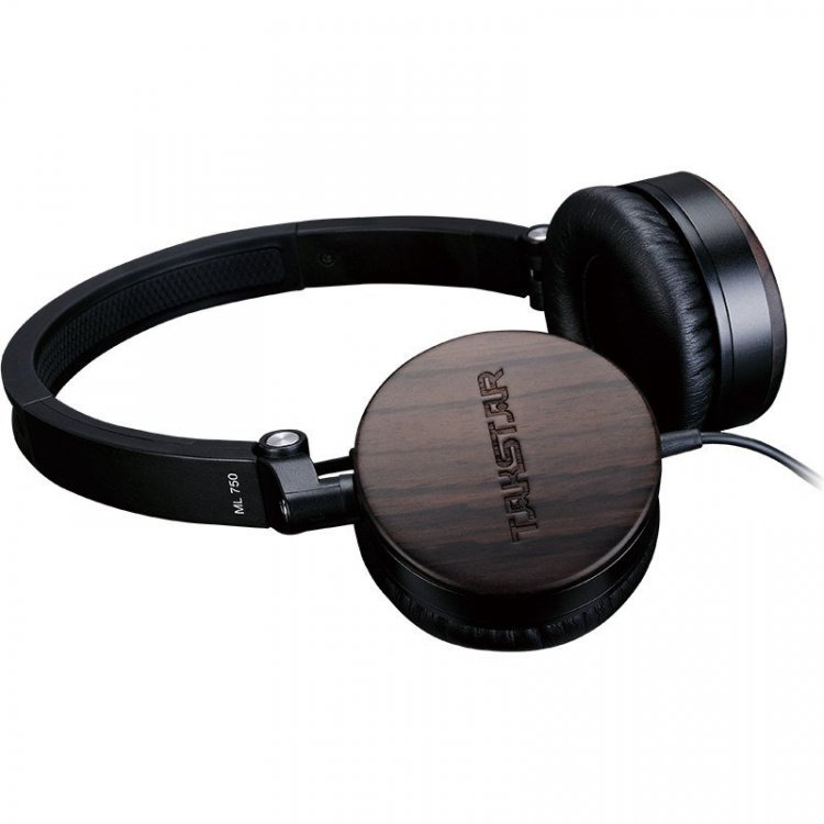 Takstar-ML-750-Sandalwood-Portable-Stereo-Headphone-MFi-Headphone-with-Control-Button-Microphone-come-with-portable.jpg