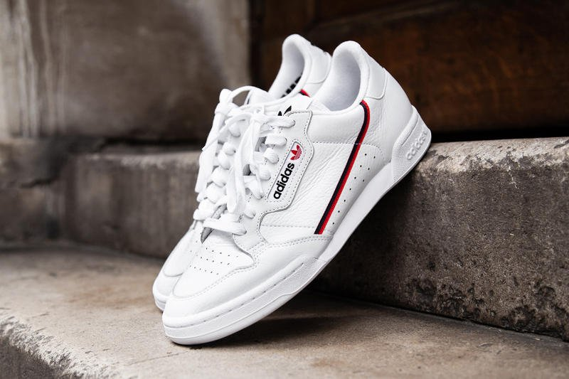 https---hypebeast.com-image-2018-06-adidas-originals-continental-80-yung-series-closer-look-1.jpg