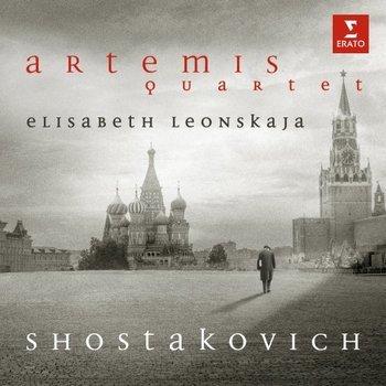 shostakovich-string-quartet-no-5-in-b-flat-major-op-92-string-quartet-no-7-op-108-piano-quintet-in-g-w-iext54059695.jpg