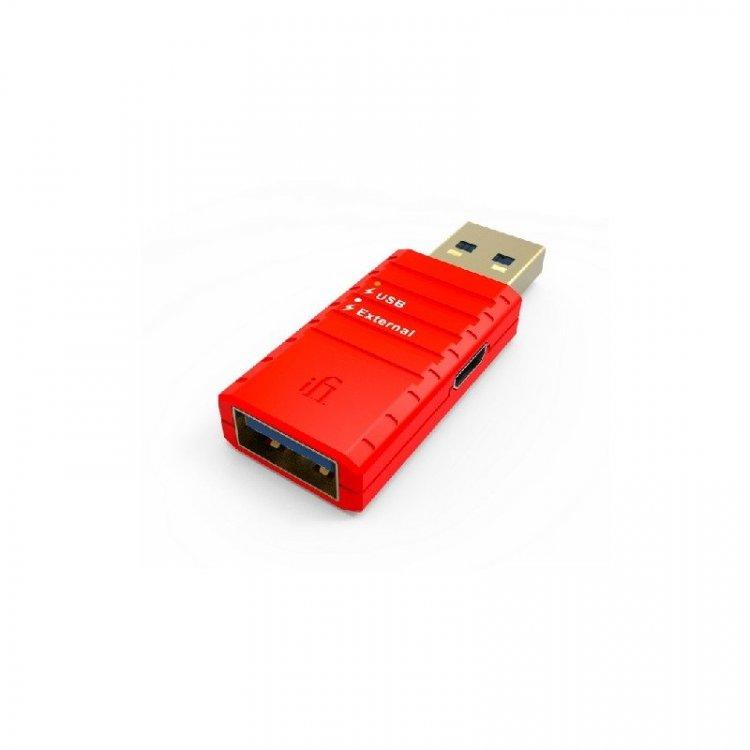 ifi-audio-idefender.jpg