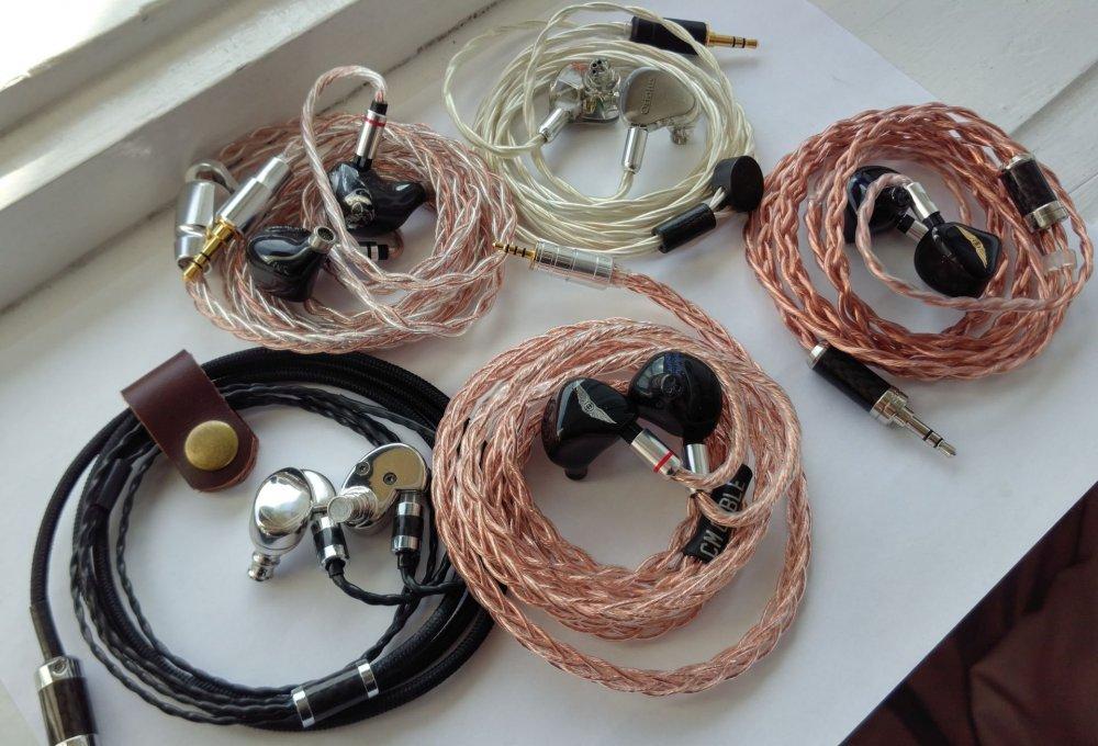 słuchawki.jpg