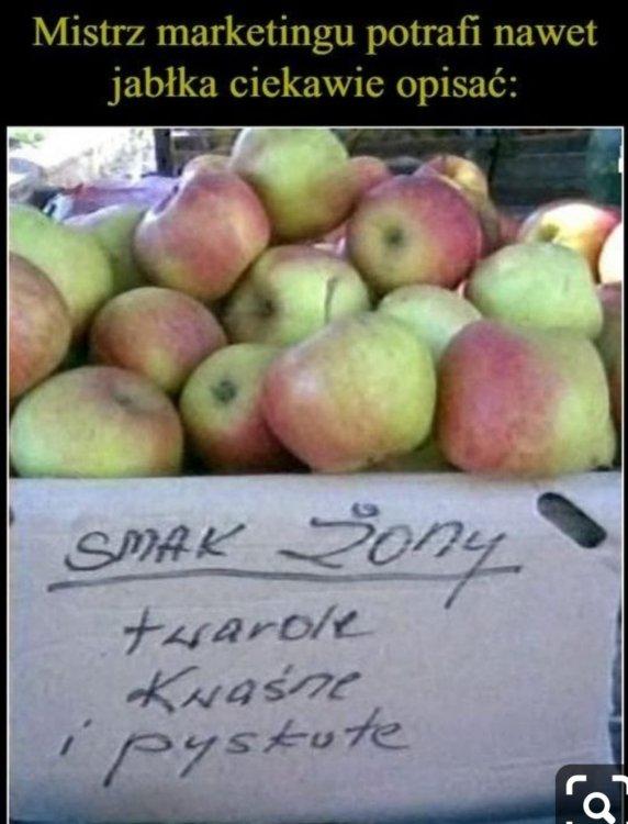 jabłka.jpg