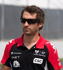 220px-Timo_Glock_Canada_2011-Cropped.jpg