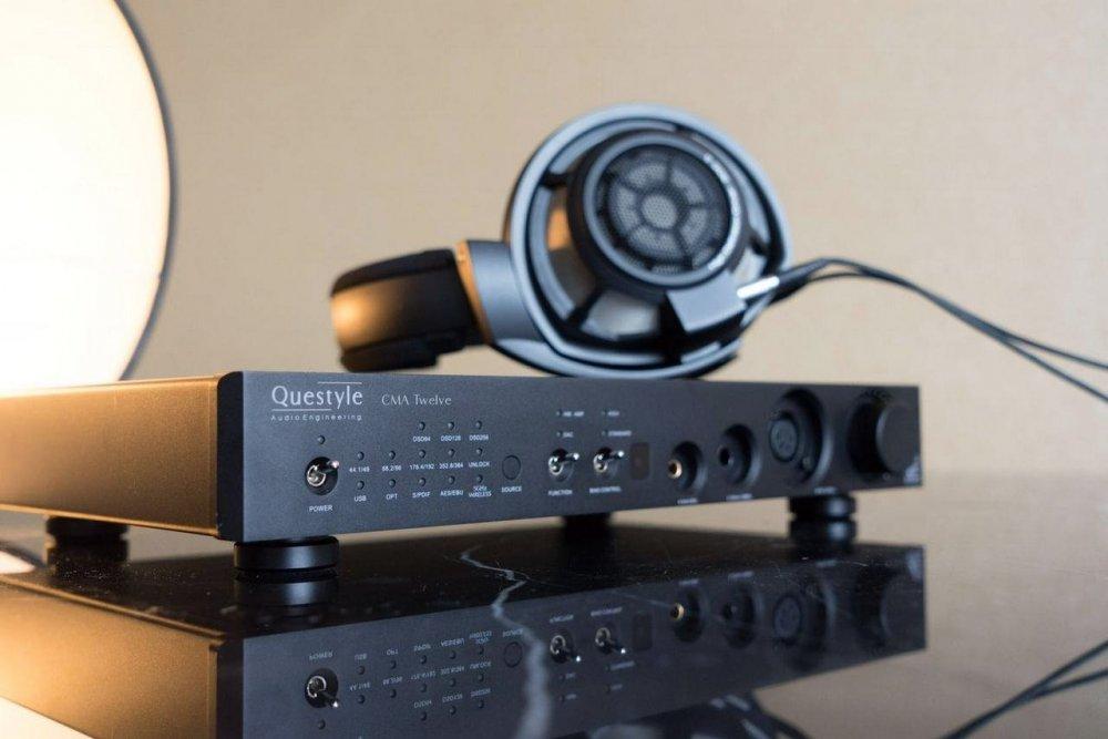 Questyle-Audio_Twelve-black-HD820.jpg