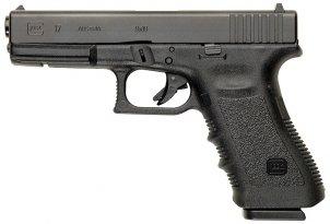 glock-17-gen-3-kal-9x19mm-.jpg