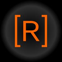 ReznoR