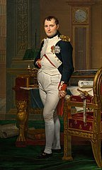144px-Jacques-Louis_David_-_The_Emperor_Napoleon_in_His_Study_at_the_Tuileries_-_Google_Art_Project.jpg