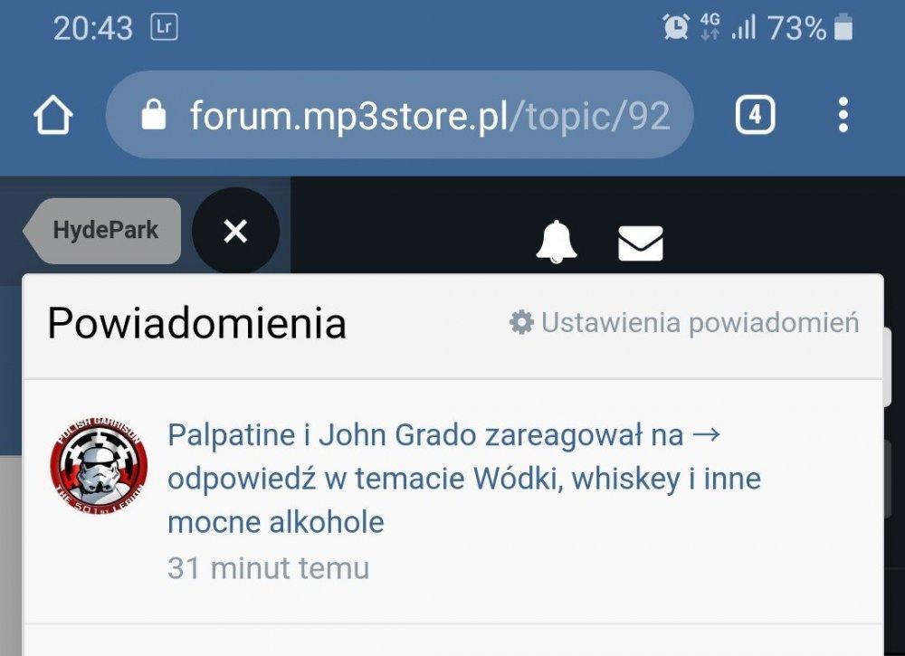 Screenshot_20190818-204329_Chrome~01.jpg