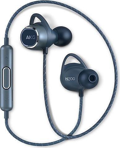 Fanklub słuchawek bezprzewodowych (wireless) strona 26
