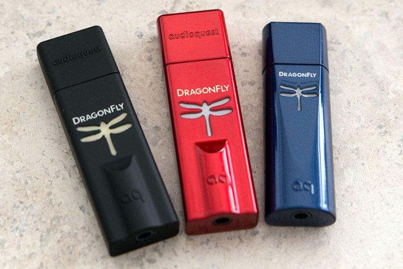 The Dragonflies - 1.2, Red, Cobalt.jpg