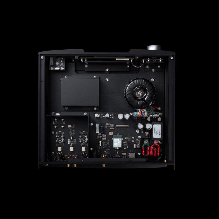 Auralic-Altair-G1-inside-lexicom-multimedia-1.thumb.jpg.ceb47561f4447e9959305f735c13fd94.jpg