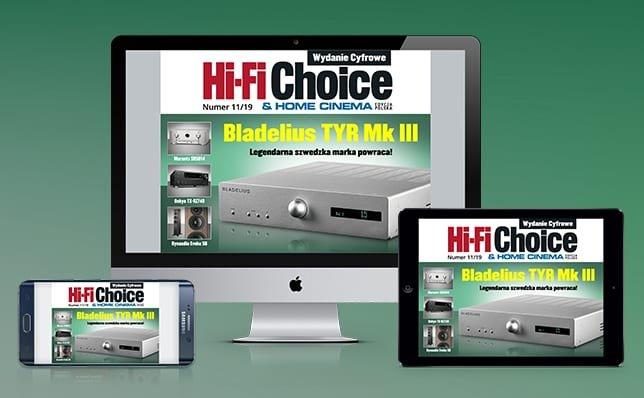 news-hfc55-XL.jpg.6fc5e584efb0fa0aaa11c728a429e927.jpg